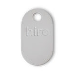 hiro-cell-phone-finder