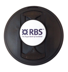 rbs-branded-g-hold-tablet-holder